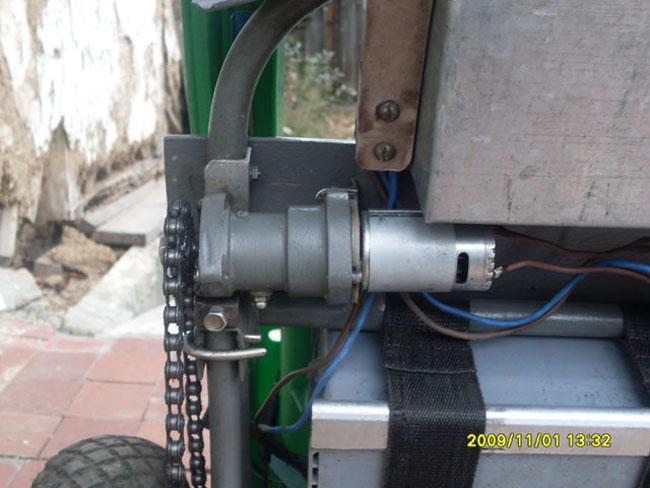 Что можно сделать из шуруповерта: электровелосипед, лодочный мотор, самоделки своими руками из старого двигателя