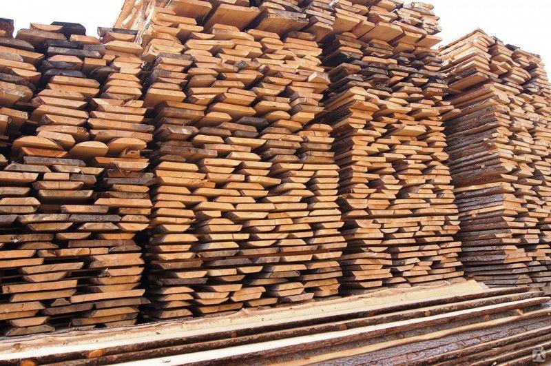 Пиломатериалы (54 фото): виды, что это такое и что к ним относится, применяемый для изготовления изделий из лиственницы и другой древесины