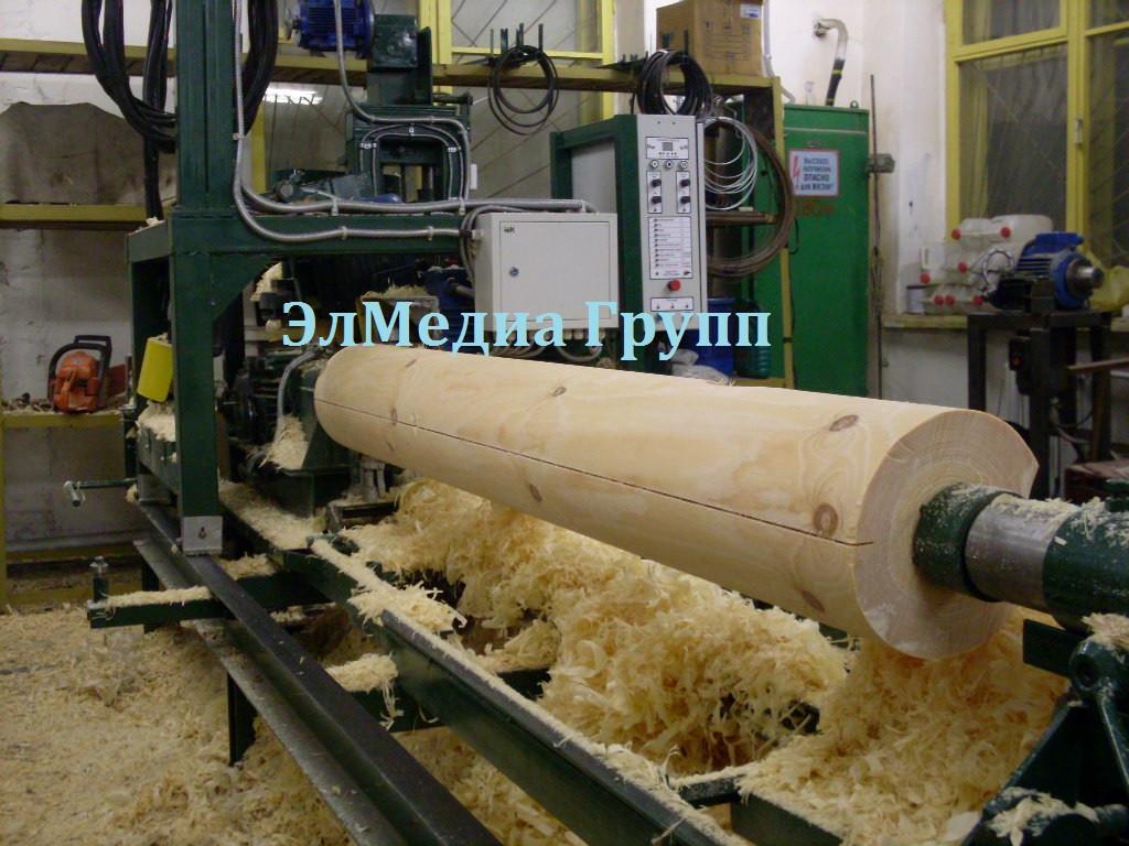 Оцилиндровочные станки  - 2 предложения  в москве, сравнить цены и купить