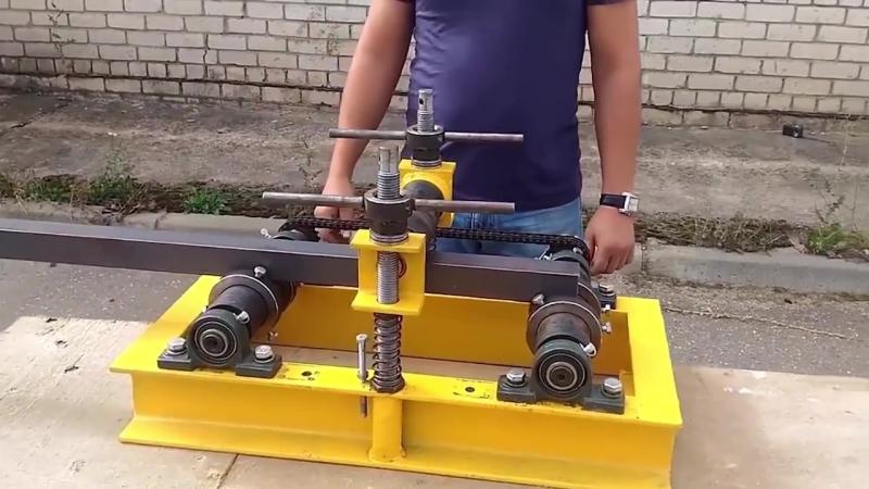 Лучшее мини-оборудование для малого бизнеса. достоинства и недостатки.