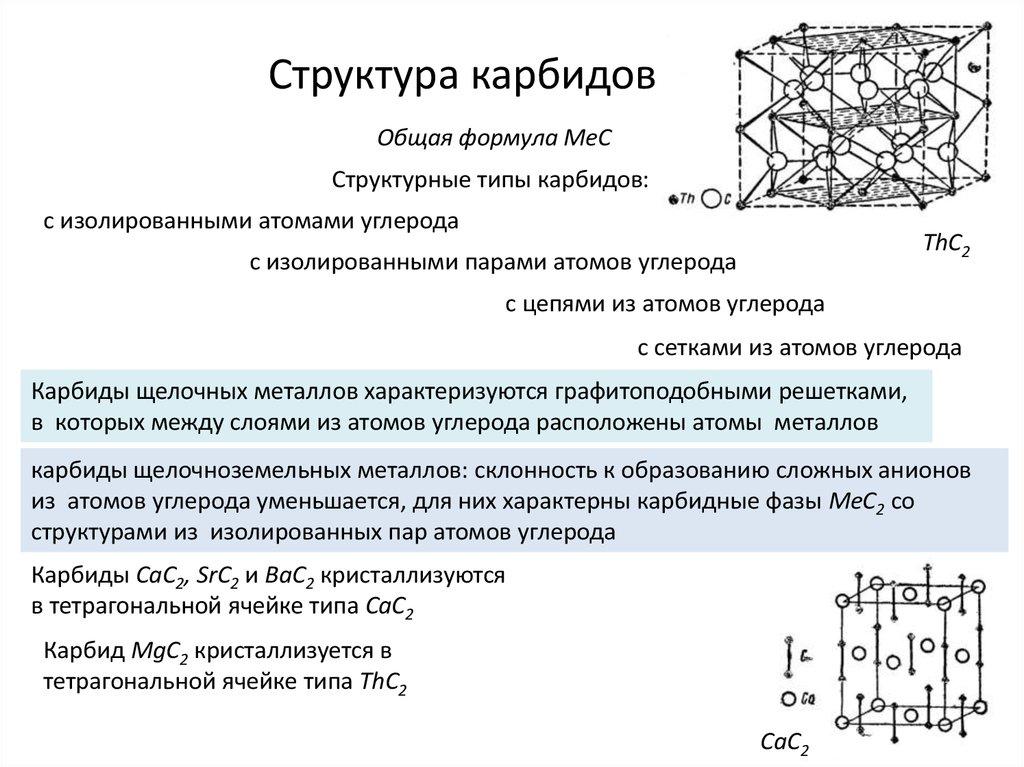 Карбид кремния - вики