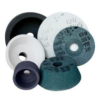 Какой абразивный диск лучше выбрать: виды и размеры отрезных дисков