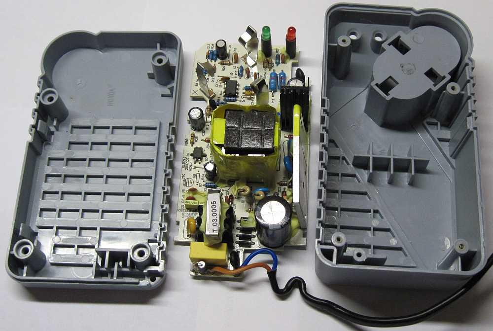 Ремонт и запчасти для шуруповерта: схема зарядного устройства и причины поломки