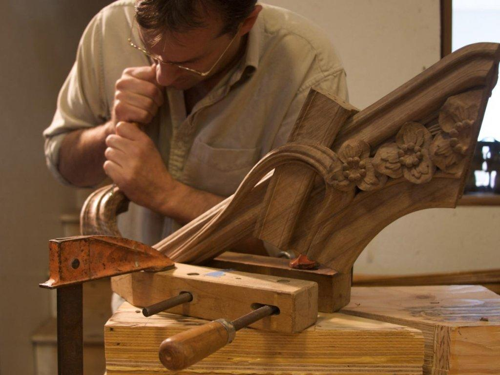 ᐅ профессия плотник-столяр: навыки, умения, особенности специальности плотника-столяра