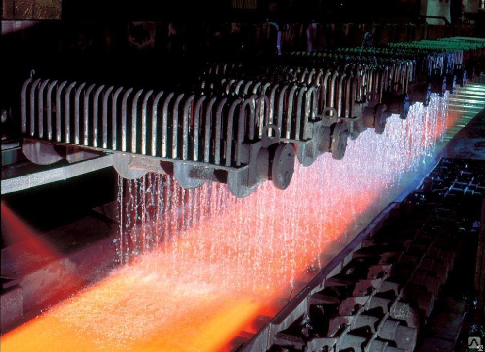 Технология холодного цинкования металла
