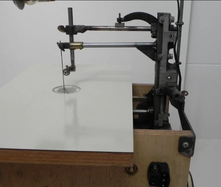 Лобзиковый станок своими руками: простые схемы и способы изготовления. поэтапная инструкция создания станка своими руками (180 фото)