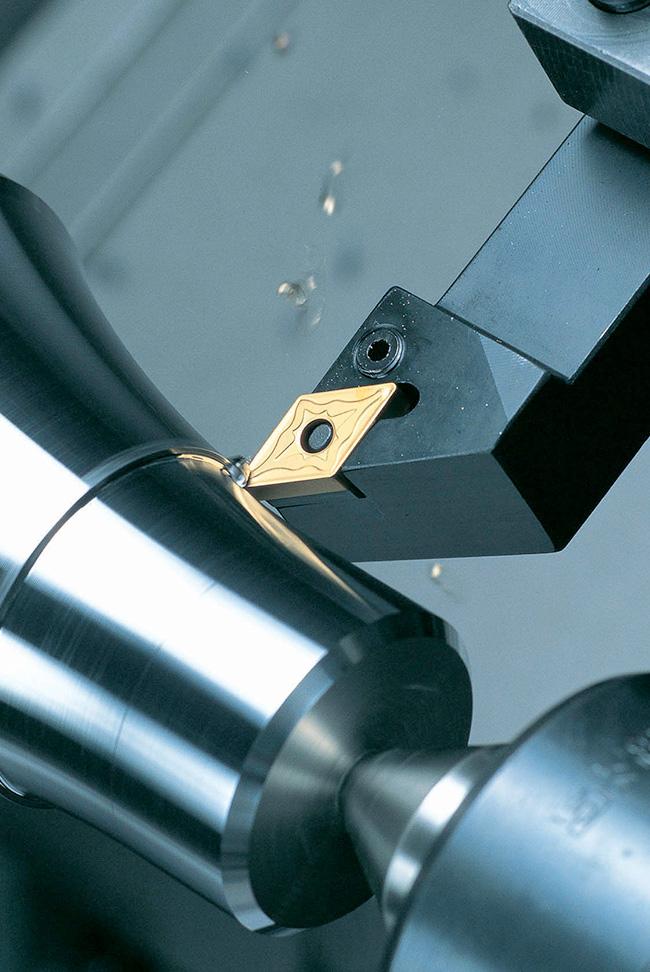 Токарная обработка металла — технология, виды, методы, видео