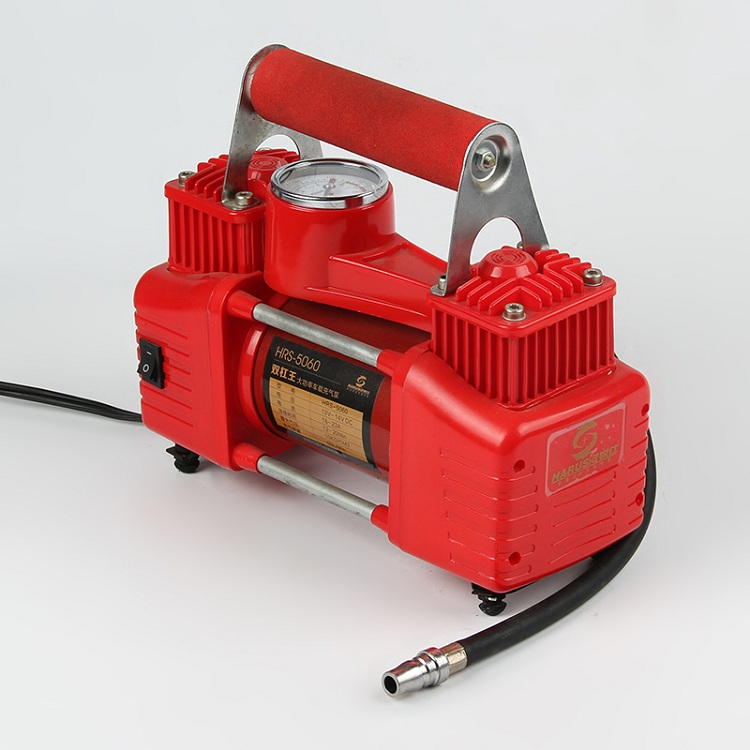 Воздушные компрессоры электрические 220 в