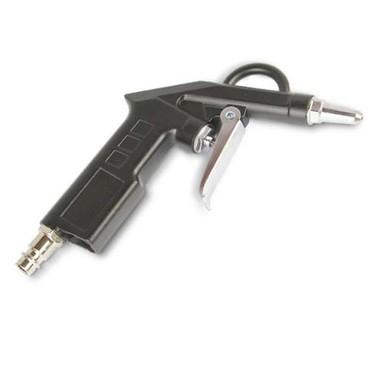 Как подбирают пневмоинструмент к своему компрессору: правильный порядок действий