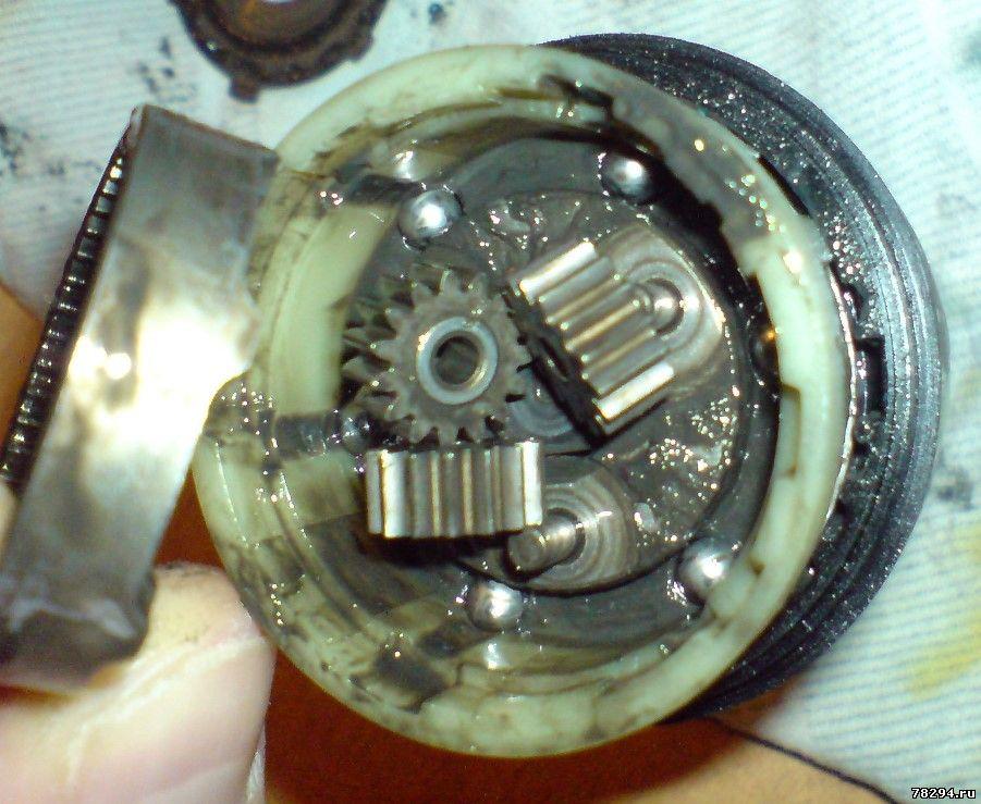 Ремонт шуруповерта интерскол своими руками: как разобрать, как собрать, ремонт кнопки, редуктора
