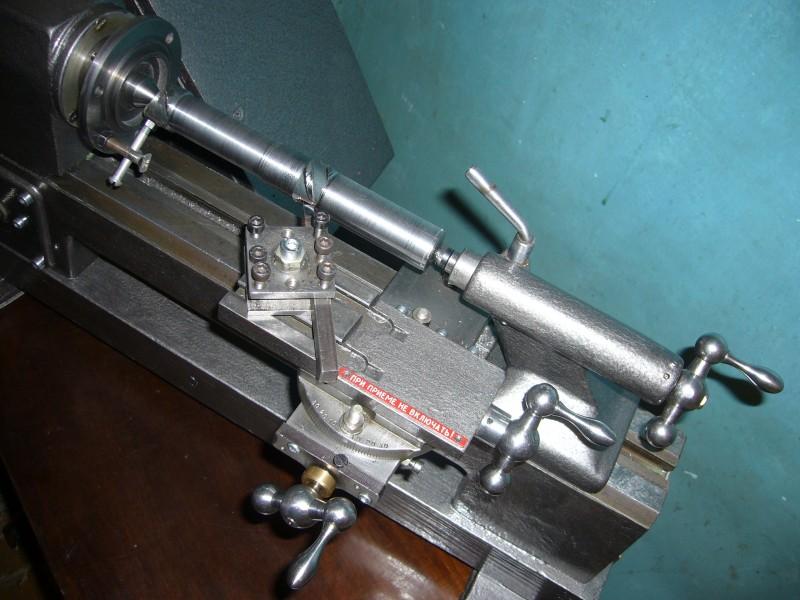 Токарный станок 1д601 технические характеристики