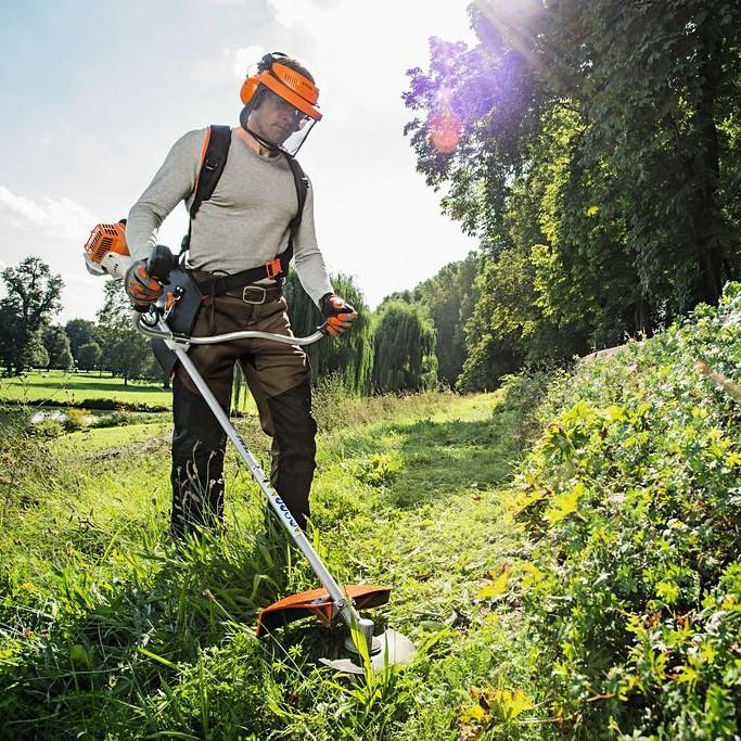 Как выбрать триммер: какой лучше, для травы, рейтинг, лучшие модели, отзывы владельцев, для дачи, цена, видео, бензиновый, электрический