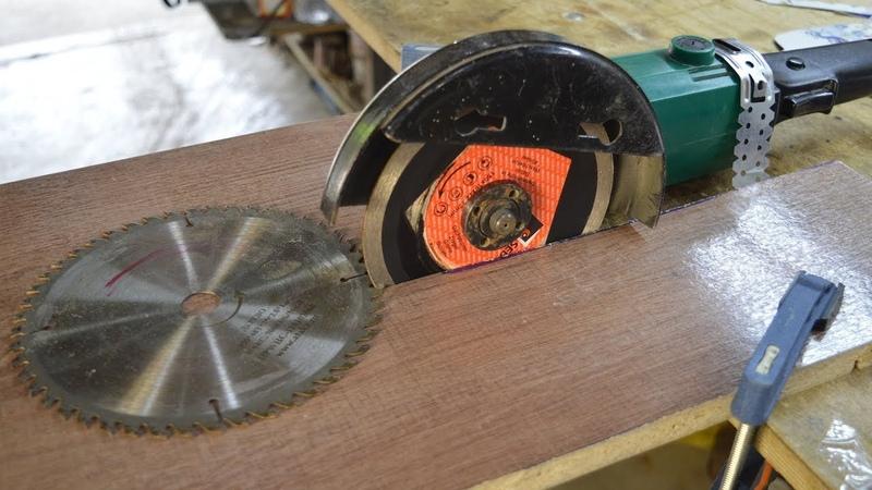 Как правильно точить ножи на станке: видео и фото инструкция