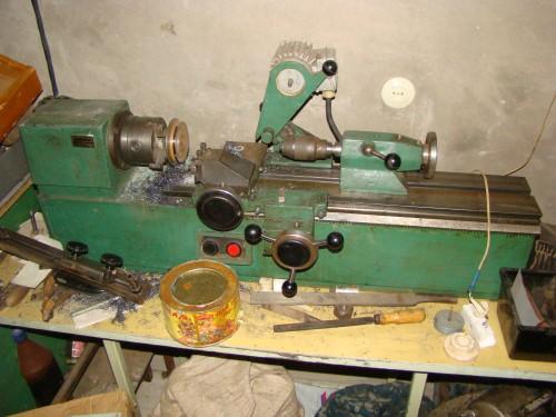 Токарный станок тв-6: устройство, технические характеристики