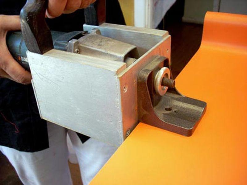 3 варианта фрезера из дрели своими руками