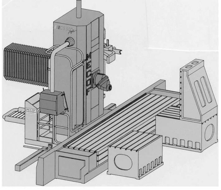 Фрезерно-гравировальные станки с чпу – виды, изготовление своими руками