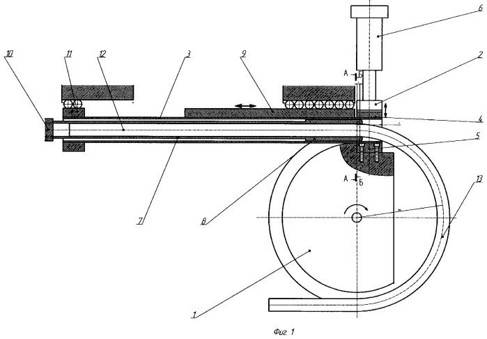 Трубогиб своими руками - простейшие способы как сделать трубогиб (170 фото)