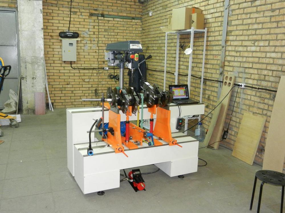 ????️лучшие станки и мини-оборудование для малого бизнеса на 2021 год