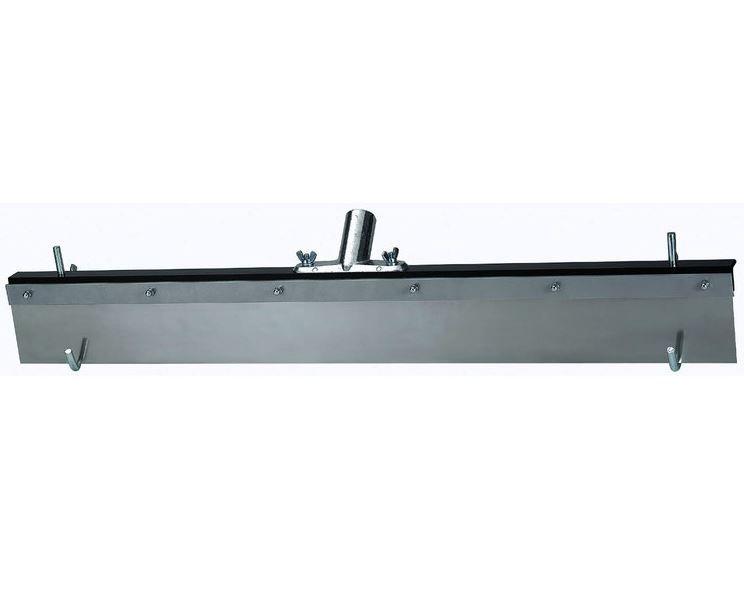 Ракля для наливного пола: типоразмеры и конструкция инструмента - np-sss.ru - все для ремонта дома