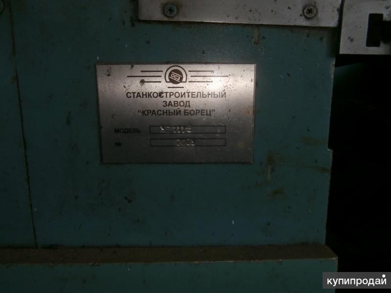 3е711в. плоскошлифовальный станок. паспорт, характеристики, схема, руководство