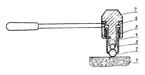 Молоток физделя. инструкция по применению