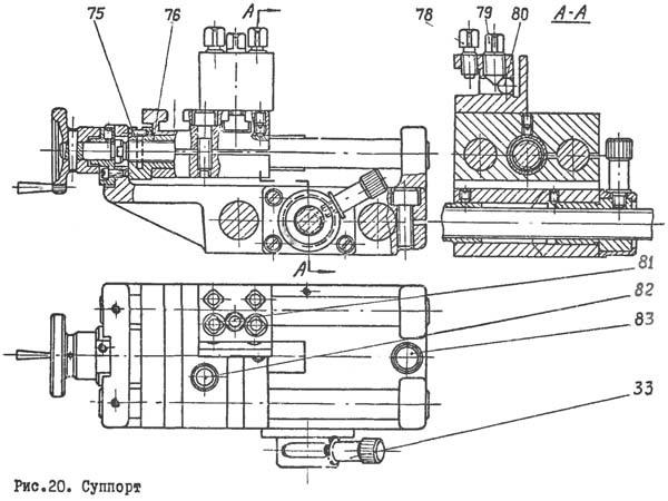 Токарный станок тш-3: технические характеристики, паспорт, схемы