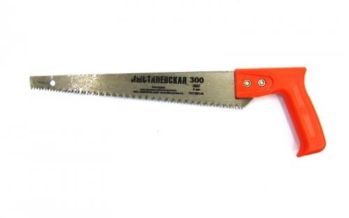 Лучшие ножовки