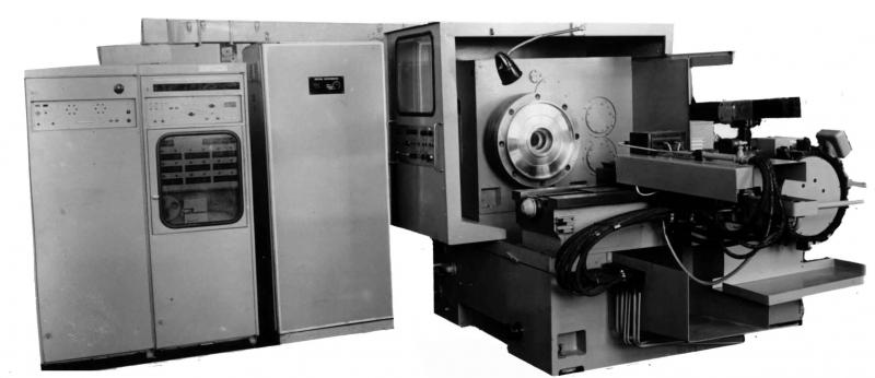 Лоботокарные станки технические характеристики и особенности, модели с чпу