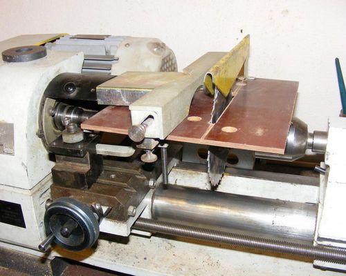 Твш-3 (тв-3) станок токарно-винторезный школьныйсхемы, описание, характеристики