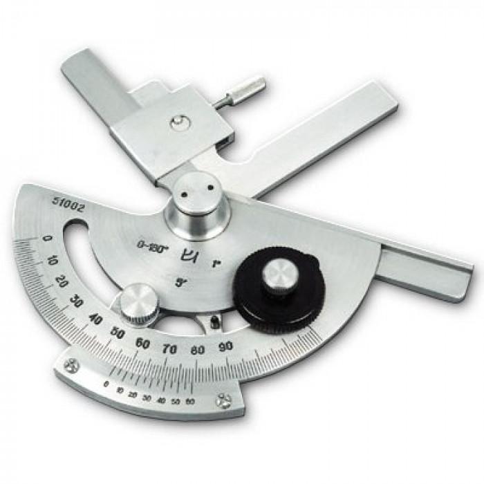 Угломер: разновидности инструмента, как его выбрать и как пользоваться