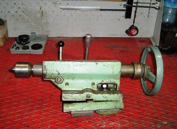 Задняя бабка токарного станка: для станков по дереву и металлу. как сделать ее своими руками и для чего она служит? подвижная деталь в задней бабке, устройство