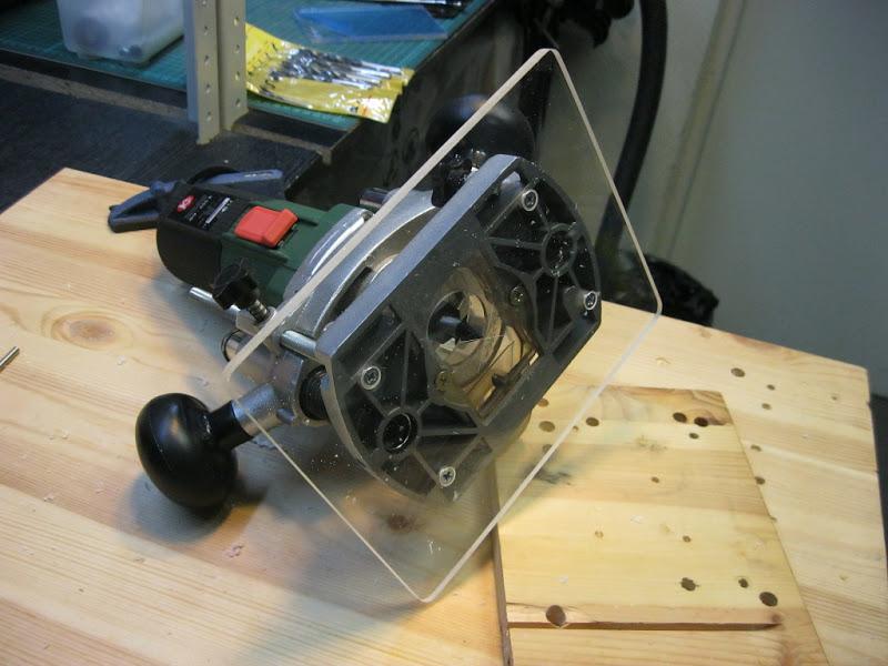 Изготовление фрезера из болгарки своими руками: материалы и алгоритм сборки