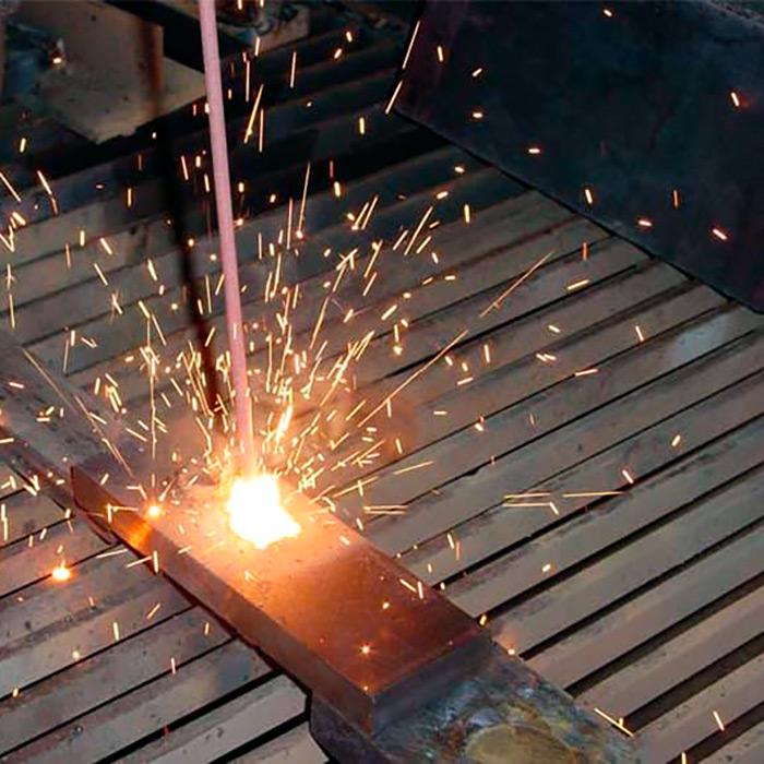 Сварка тонкого металла электродом: особенности, техника, виды, возможные ошибки
