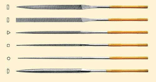 Круглый напильник: надфиль по металлу и дереву, напильник для дрели 2-3 мм и 4-5 мм, 200-300 мм и другого диаметра