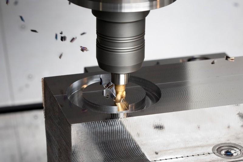 Фрезерование: что это такое? фрезерная 3d-обработка деталей и другие виды. сила резания, цилиндрическое, чпу и плунжерное фрезерование