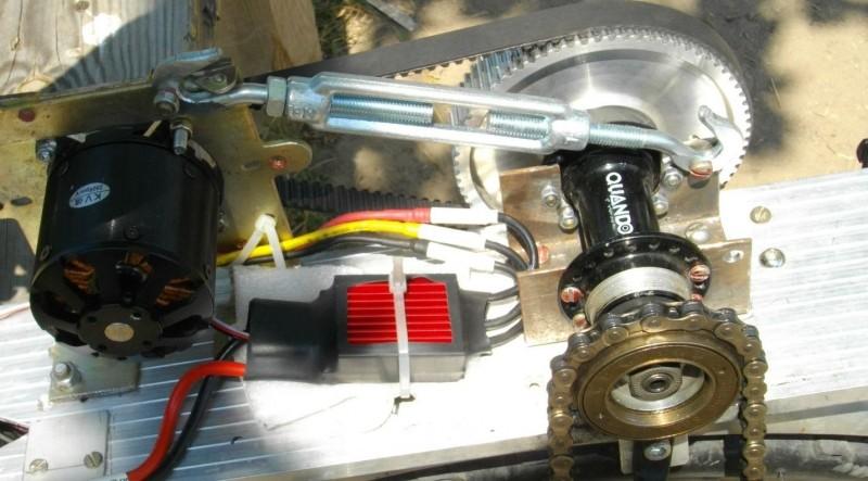 10 способов применения редуктора от болгарки: на триммер, шуруповерт, бензопилу, культиватор, станок, электровелосипед, для лодочного мотора и прочие самоделки