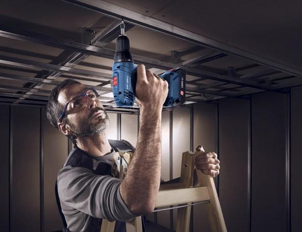 Как выбрать электрическую дрель для дома: критерии выбора и рейтинг производителей + видео