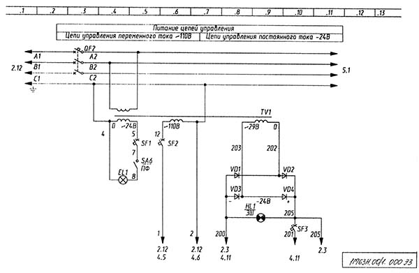 Токарный станок 1м61: технические характеристики, фото
