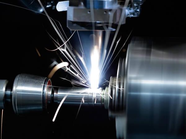 Лазерная сварка: суть технологии, используемые аппараты