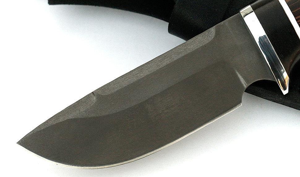 Сталь у12 для ножей плюсы и минусы. сталь х12мф для ножей: плюсы и минусы