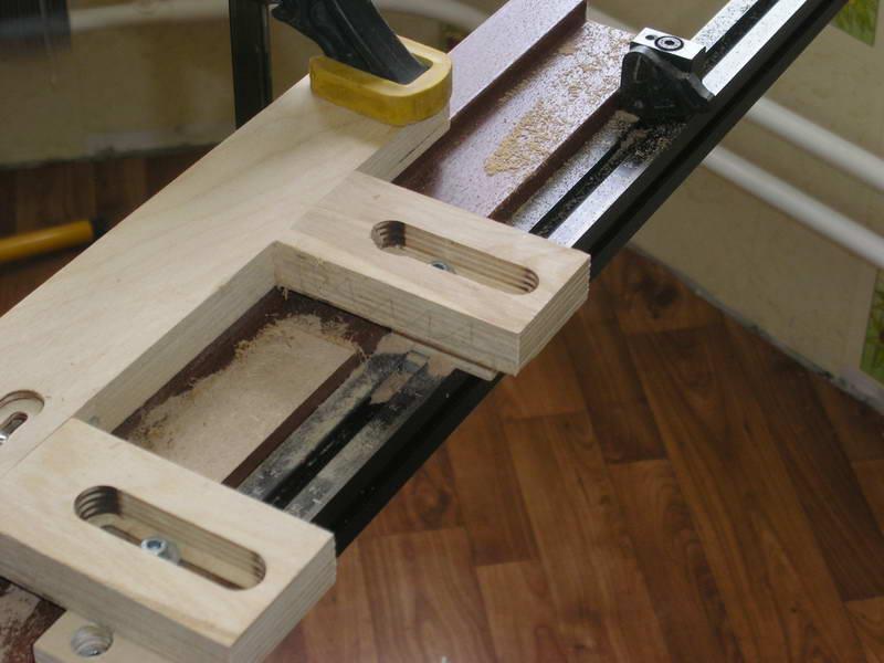 Как выполняется врезка замка в деревянные межкомнатные двери