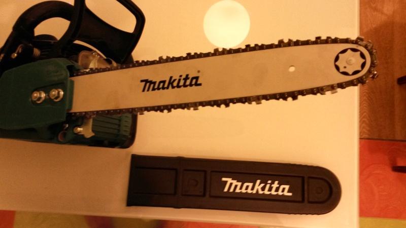 Топ-10 лучших бензопил makita: рейтинг 2020-2021 года и особенности цепных бензиновых инструментов + отзывы покупателей
