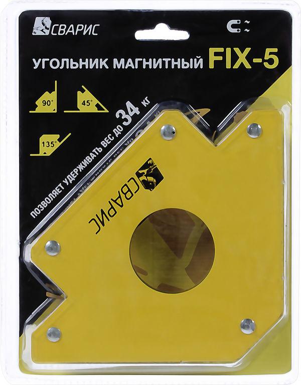 Магниты для сварки: что это такое, какие бывают, как и где применяют, правила использования