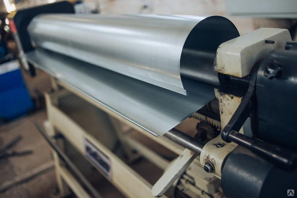 Гибка металла: что это такое, назначение, правила и приемы выполнения обработки