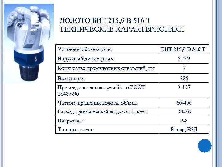 ✅ описание и назначение столярного инструмента долото - спецтехника-в-уфе.рф
