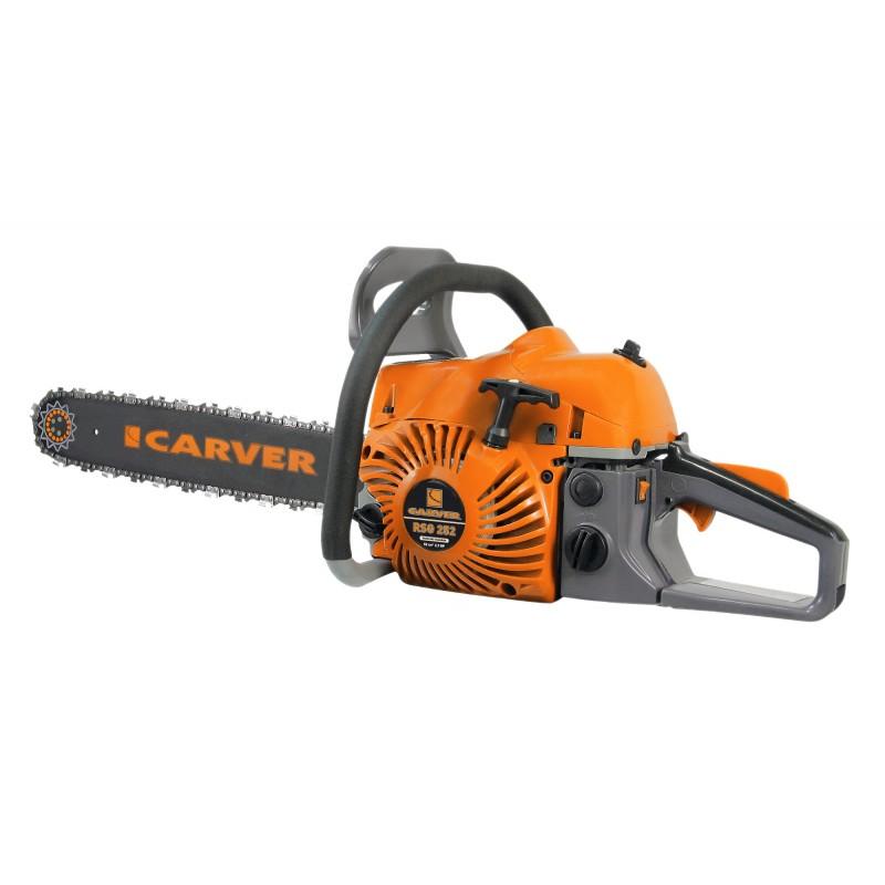 Бензопила carver: топ-10 моделей и как выбрать цепной инструмент, преимущества и недостатки, характеристики и отзывы