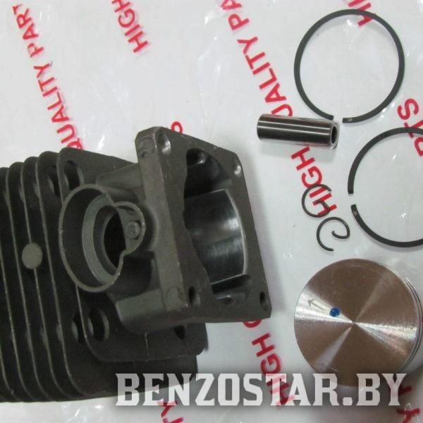 ✅ косилка штиль фс-38 и 55 (stihl fs) - инструкция по эксплуатации, ремонт своими руками, как снять катушку с триммера и завести бензокосу - tractoramtz.ru