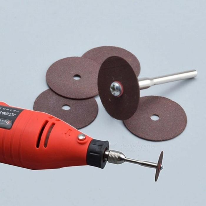 Насадка на дрель для резки металла - виды насадок и способы резки