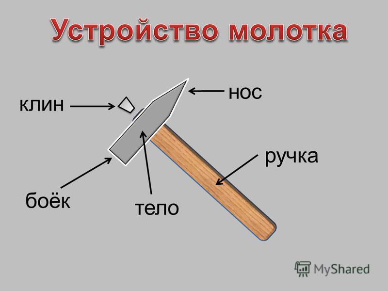 Молоток кашкарова. методика проведения испытания