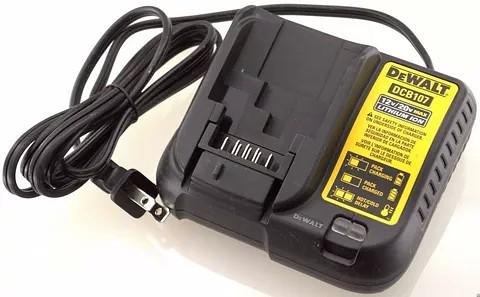 Зарядное устройство для шуруповёрта: принцип работы, схемы, доработка